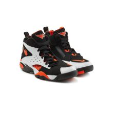 Nike Sneakers Air Maestro II LTD mit Leder