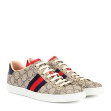 Sneakers Ace GG Supreme