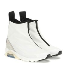 X AMBUSH® High-Top-Sneakers Air Max 180 Hi