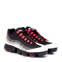 Sneakers Air VaporMax 95