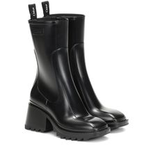 Gummistiefel Betty