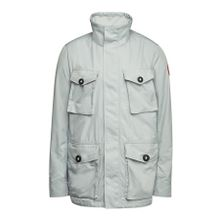 Canada Goose Outdoor-Jacke Stanhope