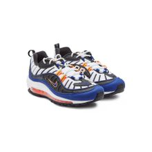 Nike Sneakers Air Max 98 mit Mesh