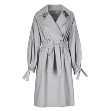 Antonia Chic Light Grey